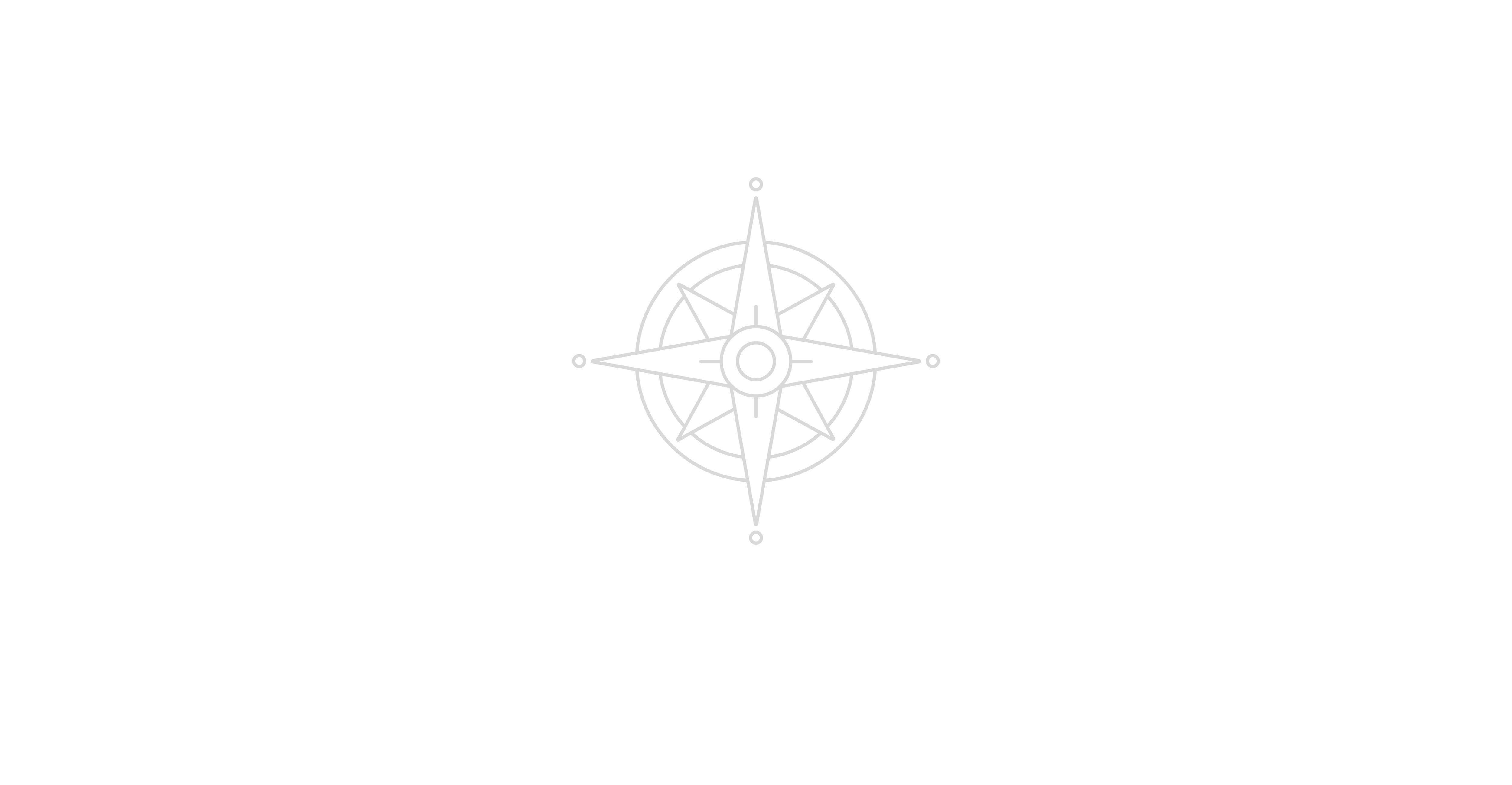 True North Counseling, LLC